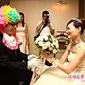 New! [08婚拍] 旒揚&惠敏 - 結婚