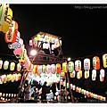 2008日本關東之旅