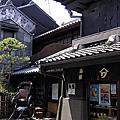 2008日本之旅 - 川越