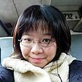 20041225好姊妹美食之旅