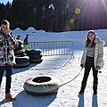 ♡ 1401 Snow Fun