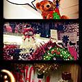 ulysses 2012聖誕新裝