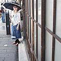小江戶川越 2010 7月