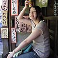 京都一星期 2010 8月