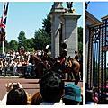 2005-2006 UK London