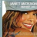 Janet Jackson / 珍娜傑克森
