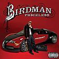 Birdman / 鳥人