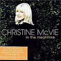 Christine McVie / 克莉絲汀麥克薇