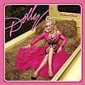 Dolly Parton / 桃莉芭頓