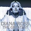 Diana Ross & The Supremes / 戴安娜羅絲與至上女聲三重唱