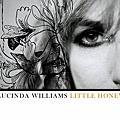 Lucinda Williams / 露辛達威廉絲
