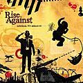 Rise Against / 反抗軍