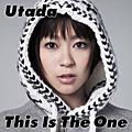 Utada / 宇多田