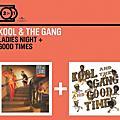 Kool & The Gang / 庫爾夥伴