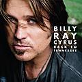 Billy Ray Cyrus / 比利雷賽勒斯