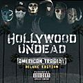 Hollywood Undead / 好萊塢不滅樂團