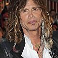 Aerosmith / 史密斯飛船