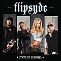 Flipsyde / 反面合唱團