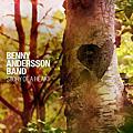 Benny Andersson Band / 班尼安德森樂團 (由 ABBA 團員 Benny An