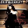 Erin McCarley / 艾琳麥卡莉