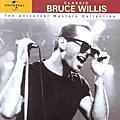 Bruce Willis / 布魯斯威利