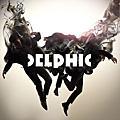Delphic / 曖昧樂團