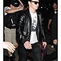 Tokio Hotel - 2010 訪華