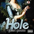 Hole / 空洞合唱團