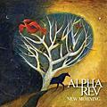 Alpha Rev / 阿爾法旋轉樂團