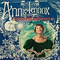 Annie Lennox / 安妮藍妮克絲