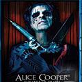 Alice Cooper / 艾利斯庫柏