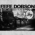 Fefe Dobson / 菲菲達布森