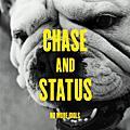 Chase And Status / 追逐狀態