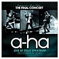 a-ha / a-ha 合唱團