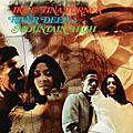 Ike & Tina Turner / 艾克與蒂娜透娜