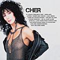 Cher / 雪兒