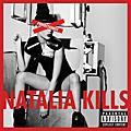 Natalia Kills / 娜塔莉亞基兒