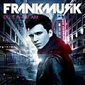 Frankmusik / 法蘭克音樂