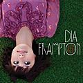 Dia Frampton / 蒂亞佛蘭頓