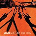 ALO / 動物解放樂團