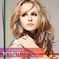 Bridgit Mendler / 布莉姬麥樂