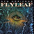Flyleaf / 飛葉樂團
