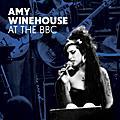 Amy Winehouse / 艾美‧懷絲
