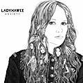 Ladyhawke / 鷹女