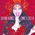 Selena Gomez & The Scene / 席琳娜戈梅茲