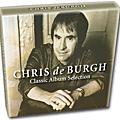 Chris de Burgh / 克利斯迪博夫