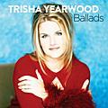 Trisha Yearwood / 崔夏宜爾伍
