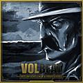 Volbeat / 狂音合唱團