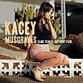 Kacey Musgraves / 凱西瑪絲葛蕾