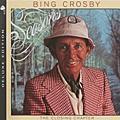 Bing Crosby 平克勞斯貝